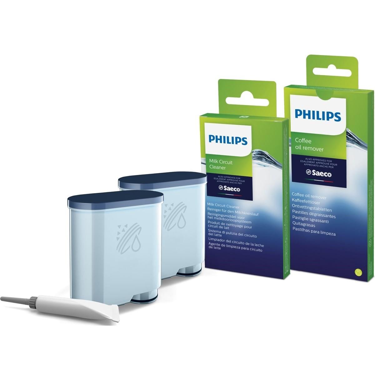 PHILIPS SAECO Coffee Care Kit