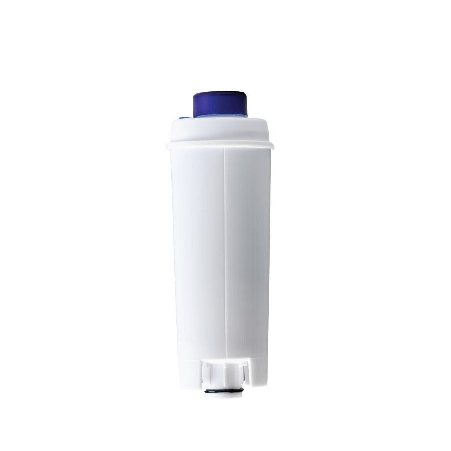 ECCELLENTE Ecam Waterfilter voor Delonghi