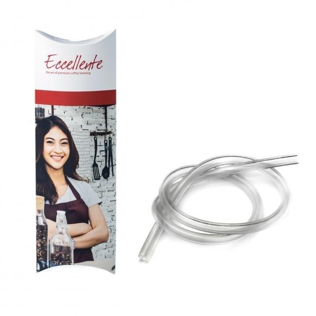 ECCELLENTE Espressomachine Melkslang 4 mm