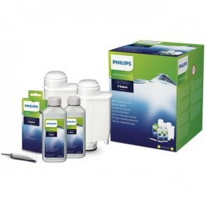 Philips saeco onderhoudsset maintenance kit CA6706/10