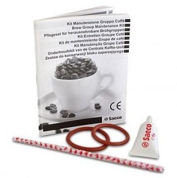 Philips Saeco Siliconenvet - 5 gram