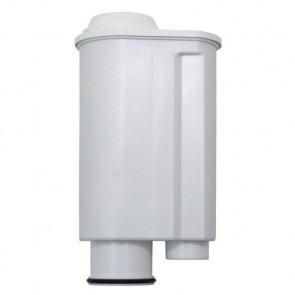 Saeco Brita Intenza Waterfilter