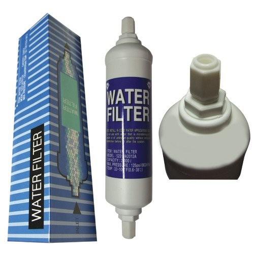 LG Koelkast Waterfilter 5231JA2012A