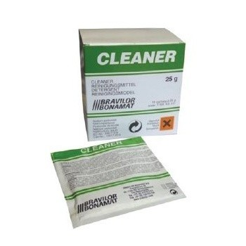 Bravilor Cleaner Reinigingsmiddel