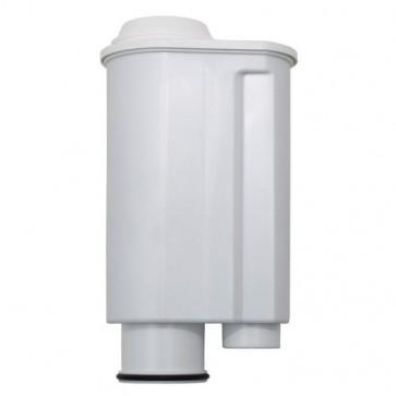 Saeco Brita Intenza Waterfilter